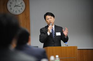 遠藤啓慈プロフィール画像